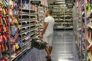 Dobry sprzedawca powinien umieć przyjąć perspektywę kupującego