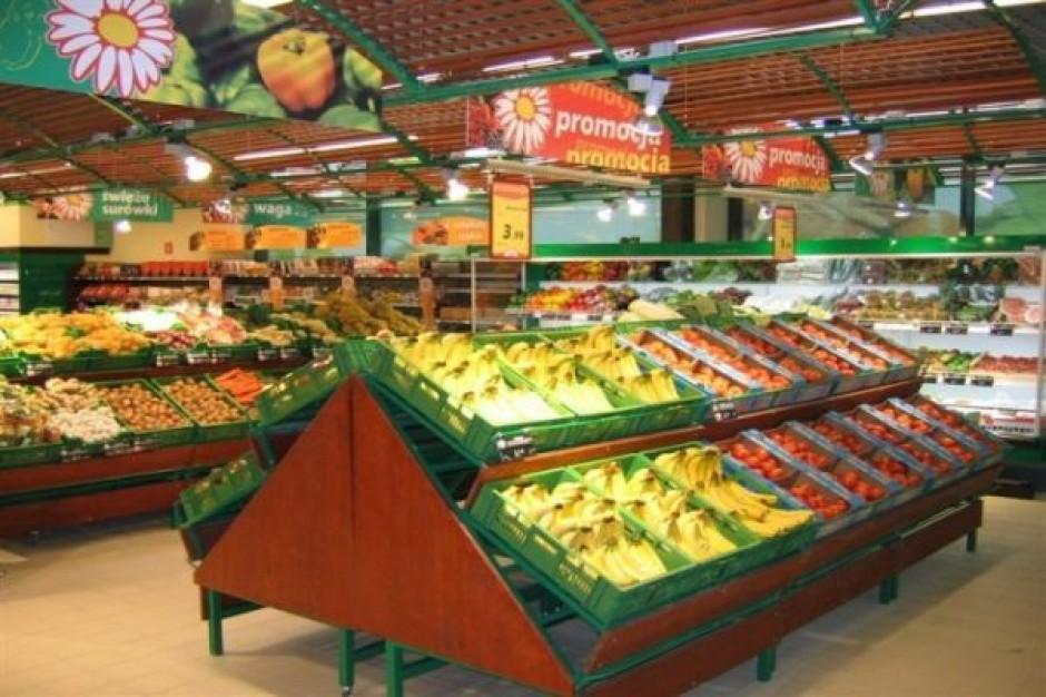 Prezes Emperii: największy potencjał jest w formacie supermarketów