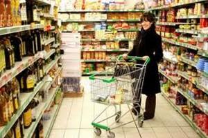 Różni klienci wymagają od sprzedawców elastycznych zachowań