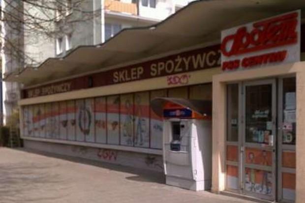 Społem Wrocław: wakacje trudnym okresem dla handlu w mieście