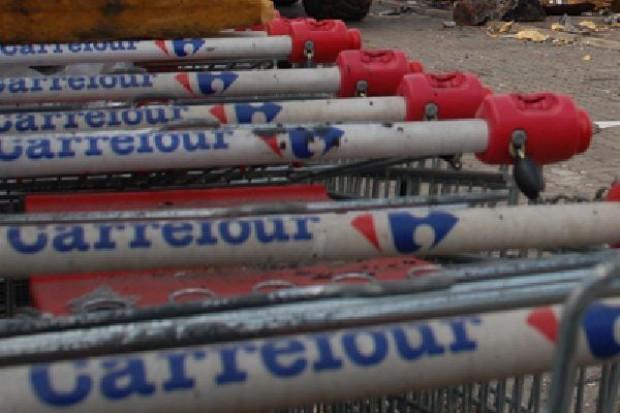 Carrefour wprowadza nową politykę personalną