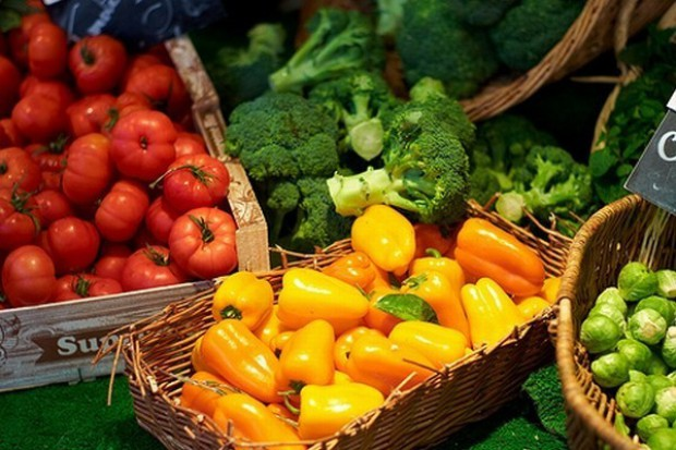 IERiGŻ: jeszcze w tym roku żywność zdrożeje o 5 proc.