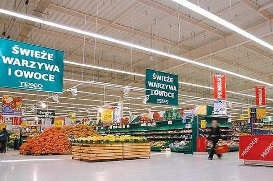 Prezes P.A. Nova: centra handlowe są opłacalne w miastach z 70-80 tys. mieszkańców