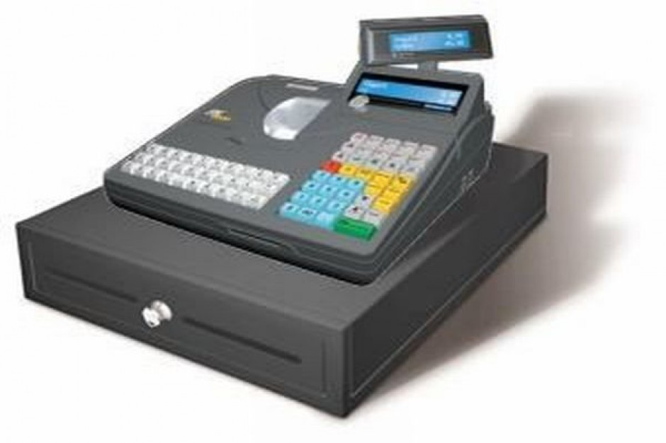 Zmiana stawek VAT w kasach powinna być objęta okresem przejściowym