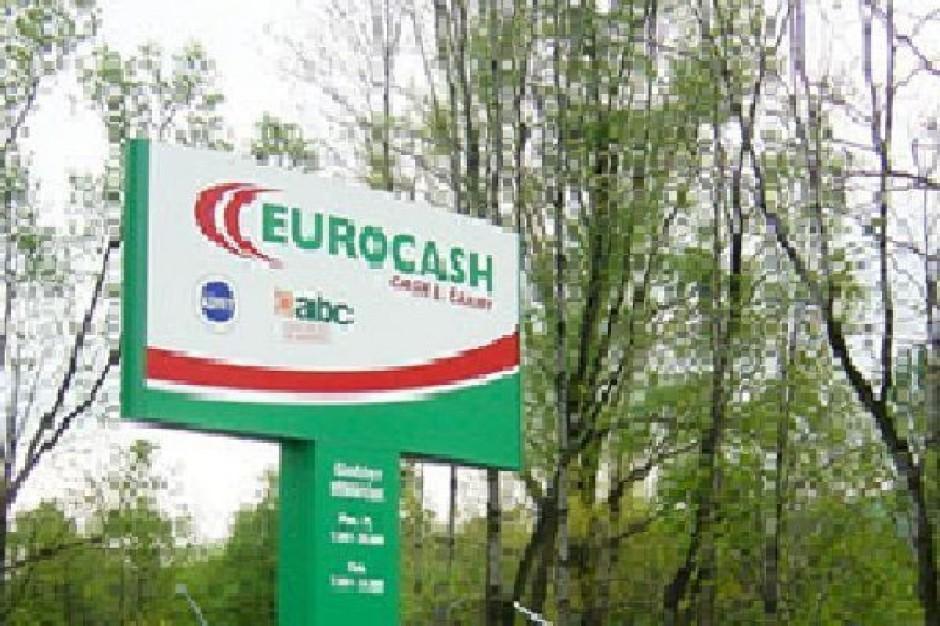 Rynek spekuluje, że Eurocash chce kupić Emperię