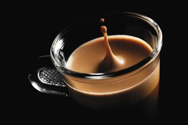 Ceny kawy będą rosły