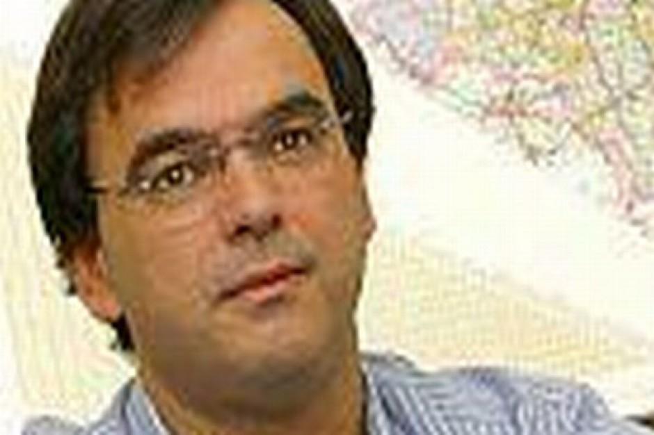 Amaral: Eurocash zaproponował zarządowi Emperii połączenie
