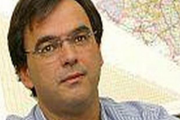 Prezes Eurocash: Połączenie z Emperią pozwoli uzyskać 30 zł zysku na akcję