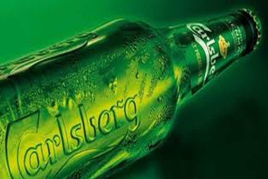 Carlsberg i Bieronka budują świadomość ekologiczną konsumentów