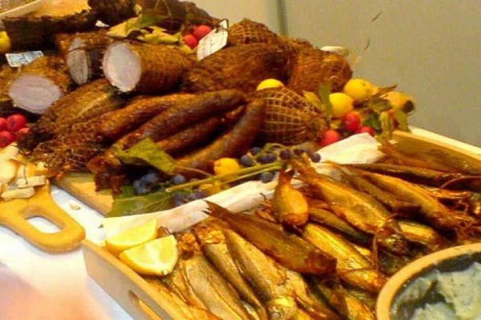 Duże podwyżki cen żywności w województwie łódzkim