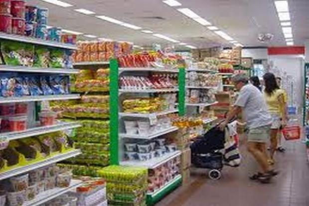 PKPP Lewiatan: handlu nie stać na kolejny dzień wolny od pracy