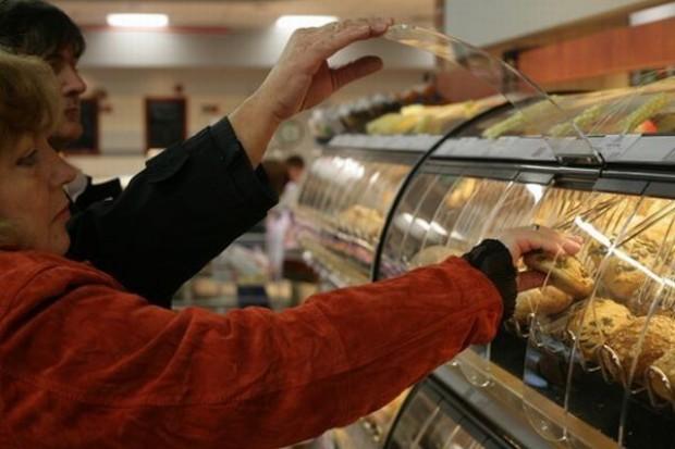 Spożycie chleba spadnie przez wysokie ceny?