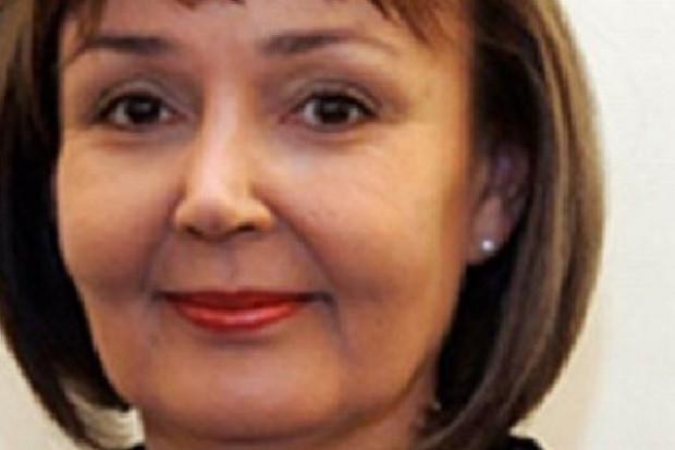 Minister pracy chce kontroli w supermarketach
