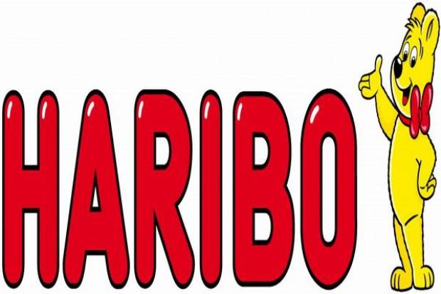 30 tysięcy nagród w promocji Haribo