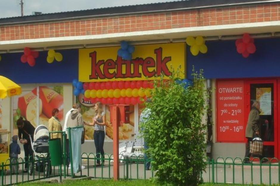 Kefirek: szkolenia wpłynęły na rozwój stylu zarządzania
