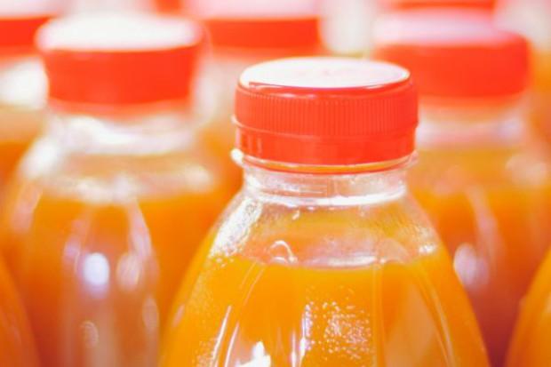 75 proc. partii soków źle oznakowanych