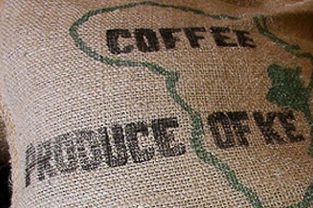 Rynek kapsułek do kawy wart jest 800 tys. euro