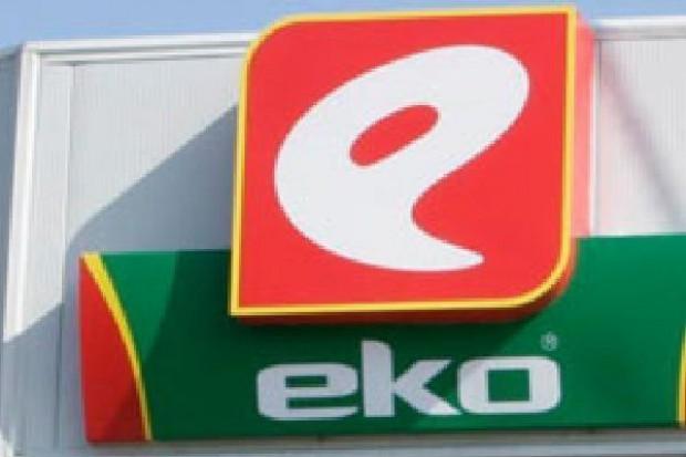 EKO Holding negocjuje kolejne przejęcia