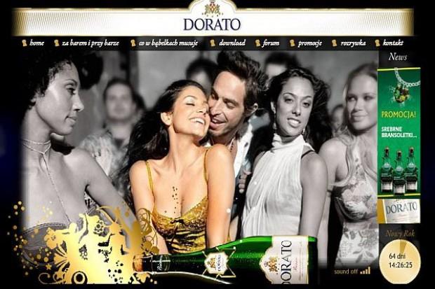 Konkurs konsumencki Dorato