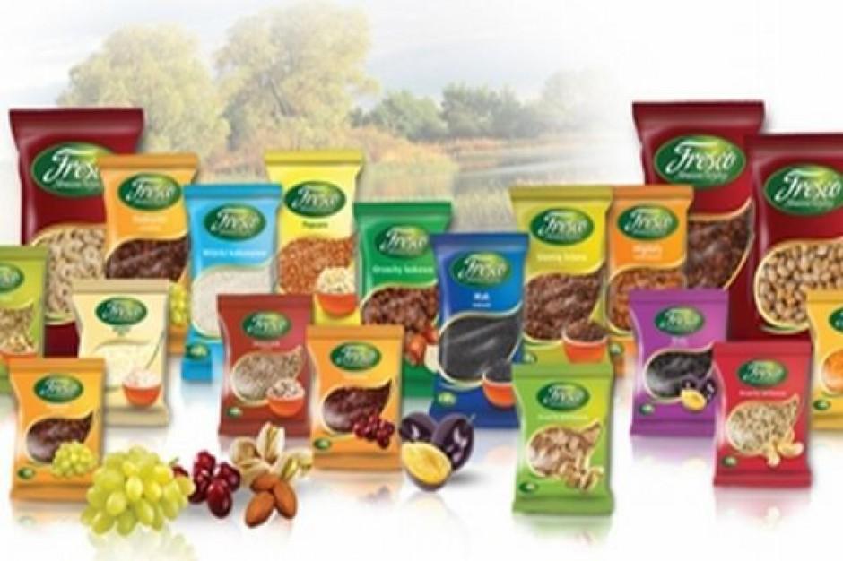 Bakalland wprowadza nowe produkty z linii Fresco
