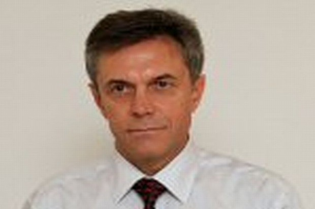 Sylwester Maćkowiak szefem Lekkerland Polska