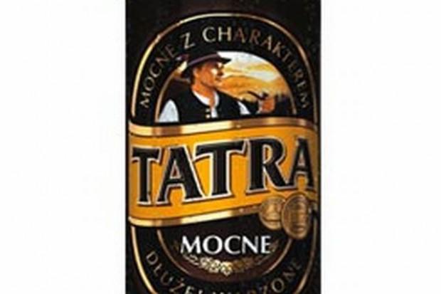 Nowa kampania Tatry