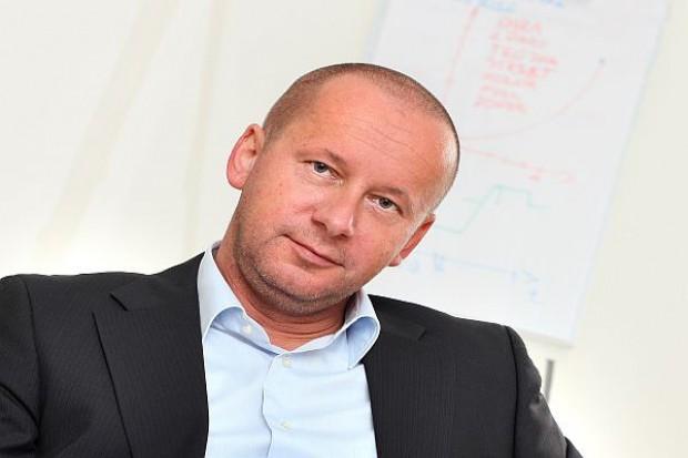 Fresh24.pl myśli o ekspansji na kolejne regiony, a nawet za granicę