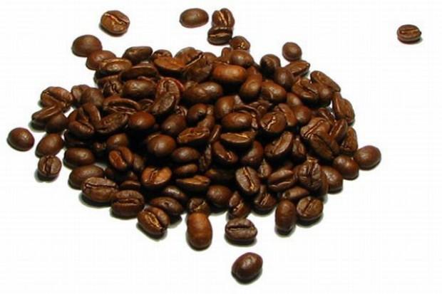 Pomimo spadku spożycia rośnie wartość rynku kawy i herbaty