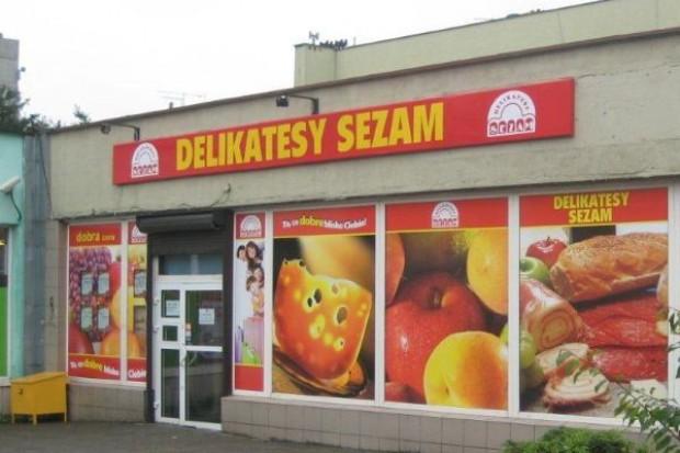 Delikatesy Sezam chcą zaistnieć na Lubelszczyźnie i w świętokrzyskim