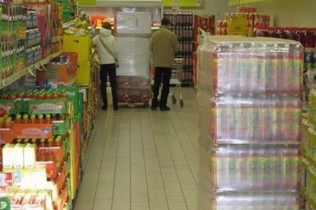 Problemy z lokalizacją dla sklepu Producent