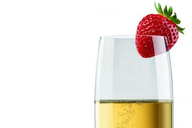 Wina od Bohemia Sekt trafią na polski rynek