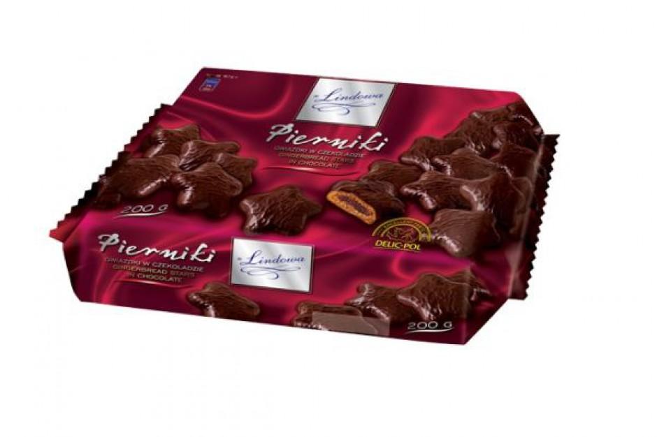 Nowa marka słodyczy od Delic-Pol
