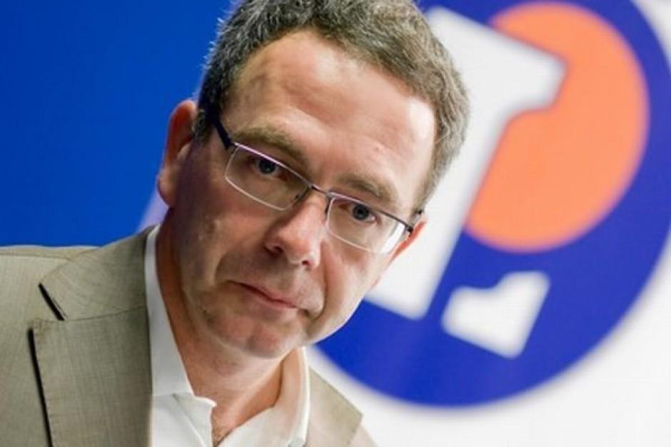 E.Leclerc zapowiada otwarcia e-sklepów w większych miastach