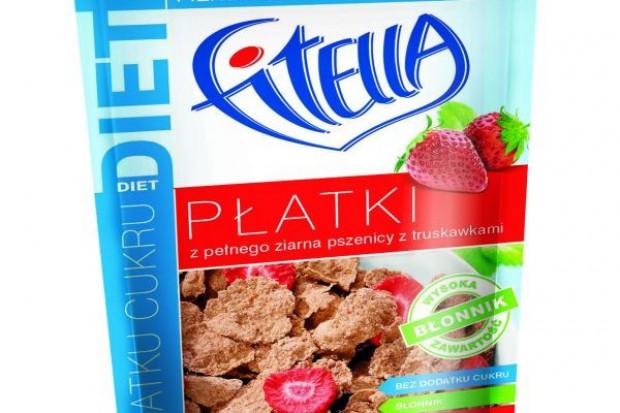 Fitella Diet  wypromuje się w kinach i akademikach