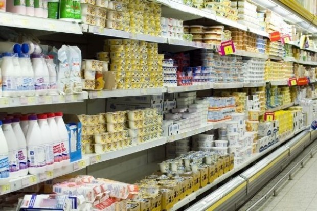 VAT na podstawowe artykuły spożywcze pozostanie objęty najniższymi stawkami