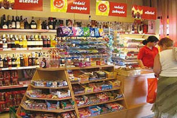 Kolporter rozszerza ofertę produktów marki własnej