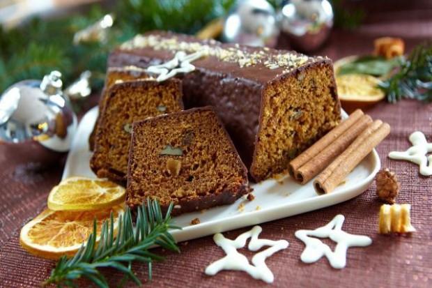 ZT Bielmar nagrodzą za przepis na świąteczne ciasto