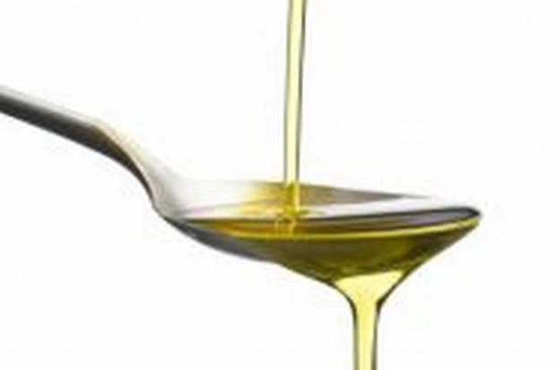 Średnia konsumpcja oleju rzepakowego to 3,4 litra na osobę