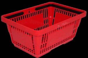 Koszyki i wózki sklepowe należy dostosować do profilu sklepu
