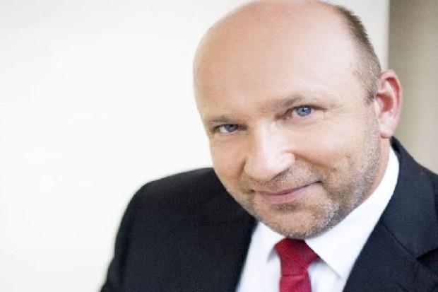 Sieć Groszek będzie pracować nad umacnianiem swojej pozycji