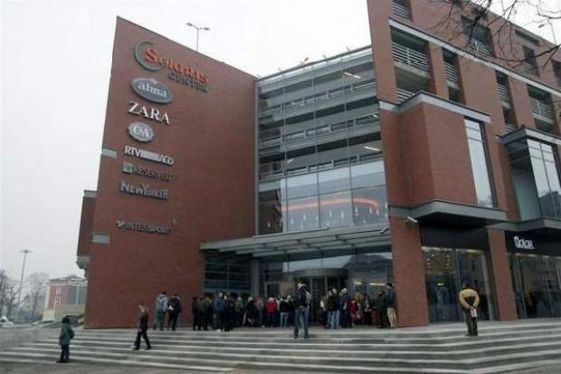 Reinhold Polska przejmuje udziały w kilku centrach handlowych