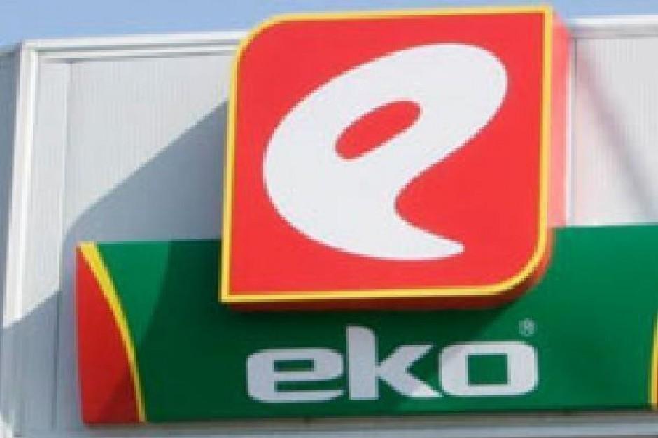 Eko Holding w 10 dni otworzył 10 nowych sklepów