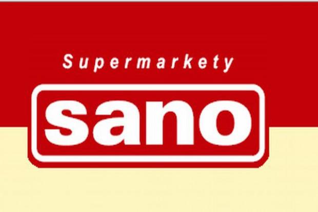 Sano rezygnuje z debiutu giełdowego