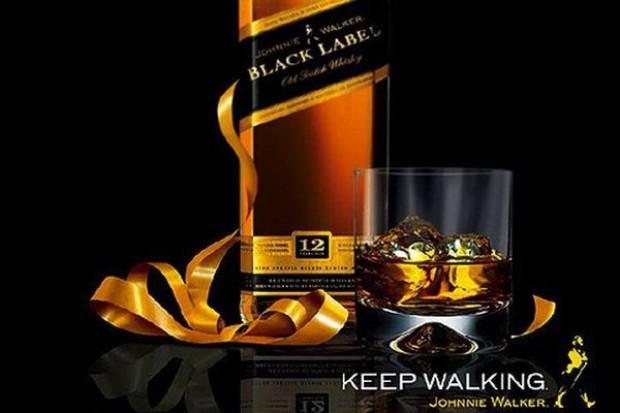Rynek whisky wart około 606 mln zł