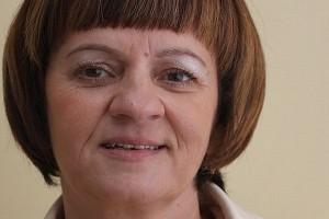 PSD: zmiana właściciela może przynieść korzyści