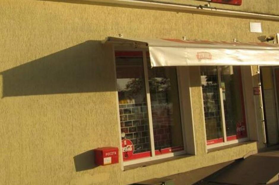 Z polskiego rynku zniknęło 70 tys. sklepów