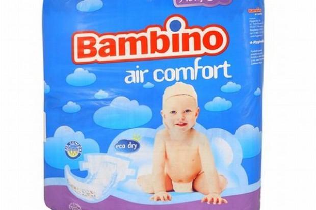 Nowe Bambino na rynku