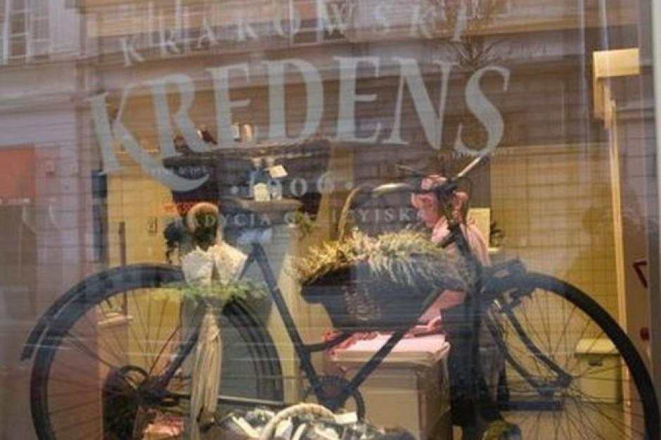 Krakowski Kredens może wejść na giełdę w 2011 roku