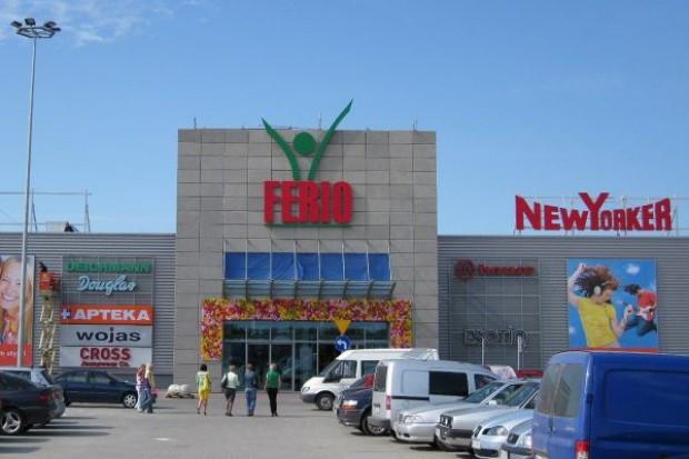 RE project development rozgląda się za lokalizacją pod kolejne centrum handlowe