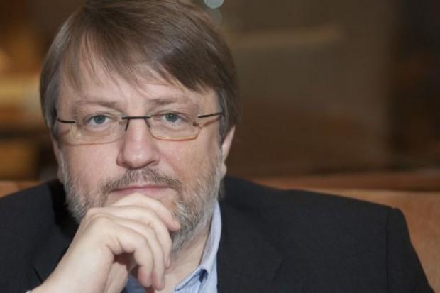 Prezes Bomi: nietrafiona lokalizacja to straty rzędu kilku milionów złotych